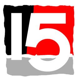 15Jahre_s